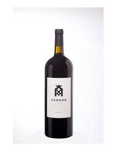 Azamor Selected Vines 2013 Magnum | Azamor