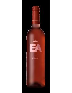 EA Rosé 2017