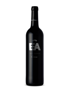 EA Reserva Red 2016 | Cartuxa