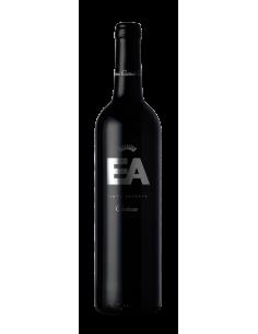 EA Reserva Tinto 2015 | Cartuxa
