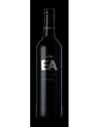 EA Reserva Tinto 2016 | Cartuxa