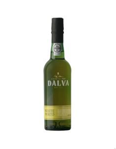 Dalva White 37,5cl | C. da Silva