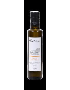 Azeite Virgem Extra Horta do Felix Monterosa 50cl | Monterosa