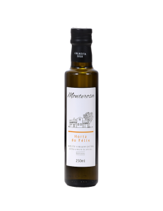 Azeite Virgem Extra Horta do Felix 25cl Monterosa | Monterosa
