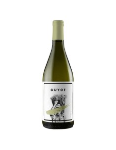 Guyot White 2017 | Portugal Boutique Winery