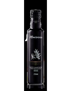 Azeite Extra Virgem Cobrançosa Monterosa 250ml | Monterosa