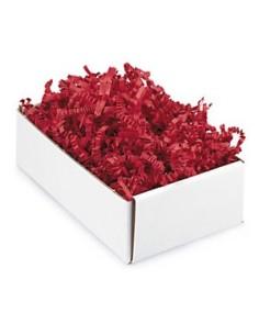 Enchimento com Farripa Vermelha | Gourmet Da Vila