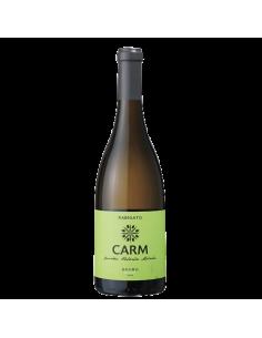 CARM Rabigato Branco 2017 | CARM - Casa Agrícola Roboredo Madeira