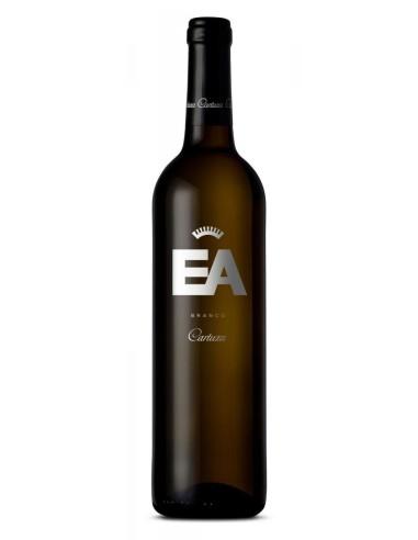 EA Branco 2017 | Cartuxa
