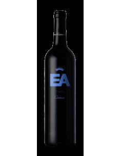 EA Tinto 2018