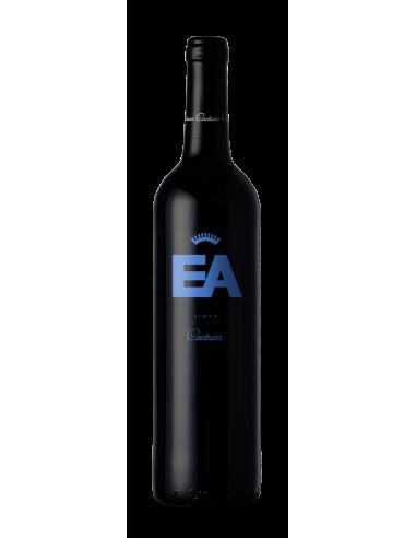 EA Tinto 2017 | Cartuxa