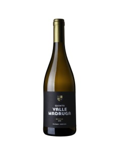 Quinta Valle Madruga Reserva Branco 2019