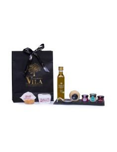 Christmas Basket EXPERT | Gourmet Da Vila