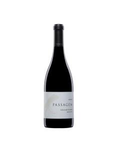 Passagem Grande Reserva 2009 | Passagem Wines