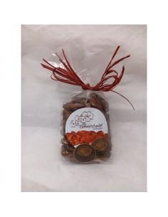 Caramelized Almond As Carrapinhadas 100g | As Carapinhadas