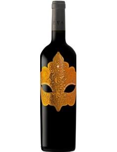 Volteface Reserve Red 2015 Magnum 1,5L | Volte Face Wines of Change