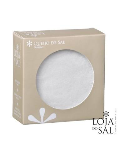 Queijo de Sal Loja do Sal 150g | Loja do Sal