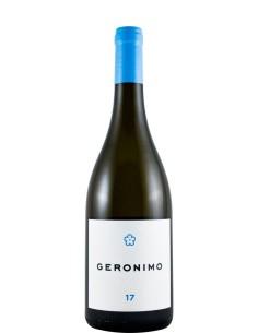 Geronimo Branco 2019 75cl