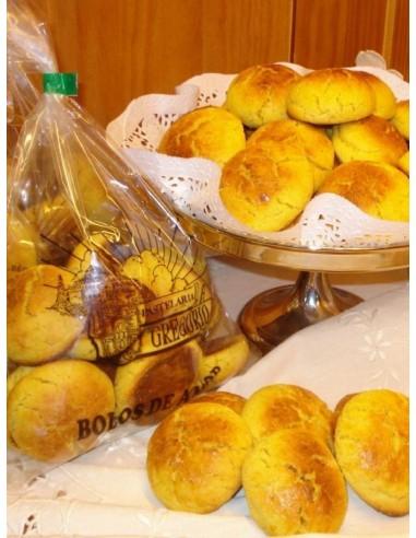 Bolos Do Amor Pastelaria Gregório   Pastelaria Gregório