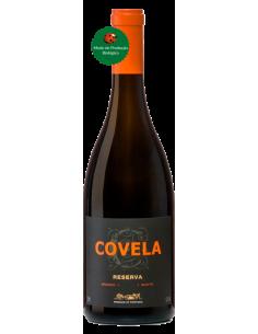 Covela Reserva Branco 2015 75cl