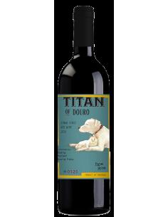Titan of Douro Tinto 2019