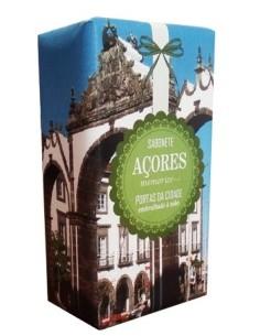 Sabonete Açores Memories - Portas Da Cidade 150g | Globalreason - artmm