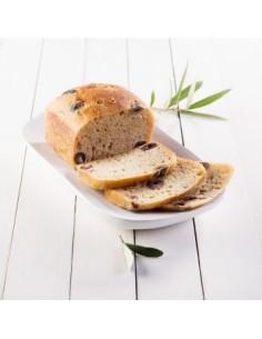 Pão Azeitonas 300g Miolo | miolo