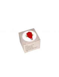 Compota de Pimento Vermelho Jose Gourmet 250g | Jose Gourmet