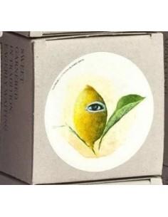 Compota de Limão Lemon Curd Jose Gourmet 250g | Jose Gourmet