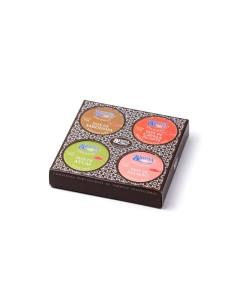 Briosa Elegance Paté Box