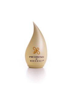 Gota Nº 25 Christmas - Canela Beesweet 300g | Beesweet