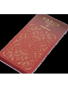 Carob Bar 100g