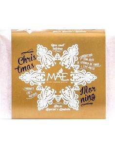 Artisanal Soap Classic Mãe | Mãe