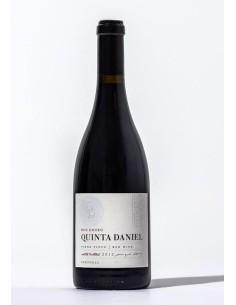 Quinta do Daniel Red 2015 | Herminio Miguel Abrantes