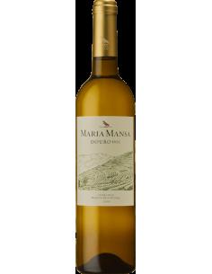 Azeite Virgem Extra Casa de Santo Amaro Clássico | Casa de Santo Amaro