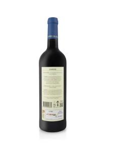 Taylor's Vargellas Vinha Velha Porto Vintage 2017