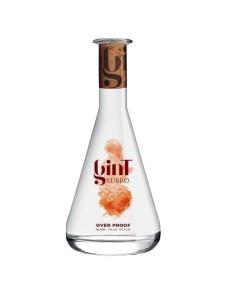 Carm SO2 Free Red 2017 75cl | CARM - Casa Agrícola Roboredo Madeira
