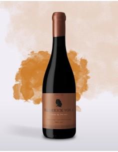 Carm Azeite Virgem Extra Praemium Biológico 50cl | CARM - Casa Agrícola Roboredo Madeira