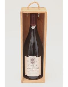 Chryseia2005