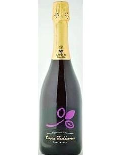 Chryseia2012