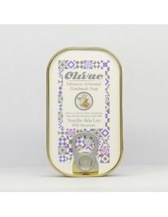 Bastardo 2016 | Conceito Wines