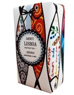 Titan of Douro Tinto 2017
