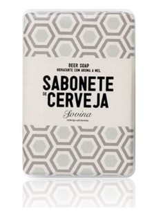 PAPI by Gourmet Da Vila | Gourmet Da Vila