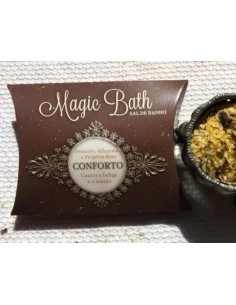 WINE&Co.1 | Gourmet Da Vila