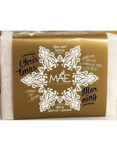 WINE&Co.2 | Gourmet Da Vila