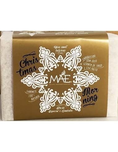 WINE & Co.2   Gourmet Da Vila