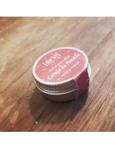 Secret Spot Douro 2013 Mathusalem (6LT) | Secret Spot Wines