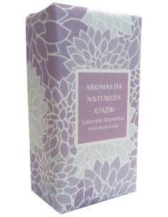 Manoella Red 2017 75cl | Wine & Soul