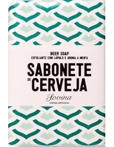 Rovisco Garcia White 2018 75cl | Rovisco Garcia
