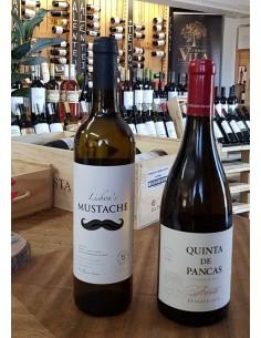 Quinta da Gaivosa Porto Tawny 10 Anos Porto 50cl | Alves de Sousa